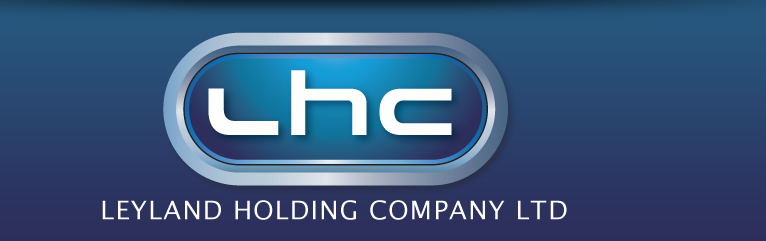 Welcome to leyland holding company gardner parts for Www gardner com